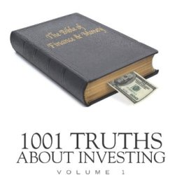 1,001 Truths About Investing