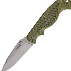 5.11 Cs2 Spearpoint Liner Lock Undbr