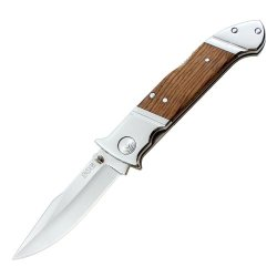 Sog Specialty Knives And Tools Ff-31 Fielder, Assisted