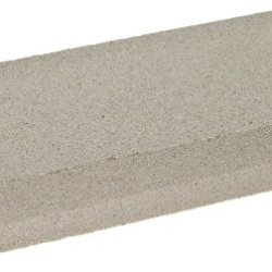 "Grip On Tools 29100 6"" Sharpening Stone"