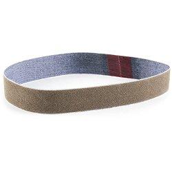 1 - Wskts Ken Onion Ed. Sanding Belt