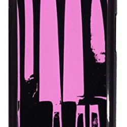 Samsung Galaxy S3 I9300 Cases & Covers Purple Knives Custom Pc Hard Case Cover For Samsung Galaxy S3 I9300 Black