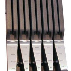 Blum Bzsz.02M0 Ss Orgaline Knife Holder