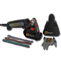 Work Sharp Knife & Tool Sharpener Kit
