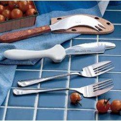 Sammons Preston Knife-Fork Combo (Knife-Fork Combo)