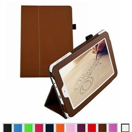 Case-for-asus-zenpad-1