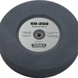 Tormek Sb-250 Blackstone Silicon