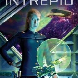 Intrepid[Kris Longknife Intrepid][Mass Market Paperback]