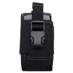 Maxpedition 4In Clip-On Phone Holster - Black 0108B