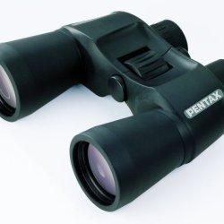 Pentax 65792  Xcf 10X50 Binoculars With Case