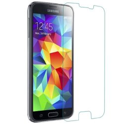Floureon® Ultra-Thin 0.33Mm Tempered Glass Explosion Proof Screen Protector Film For Samsung Galaxy S5