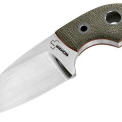 Boker Plus Vox Gnome Knife