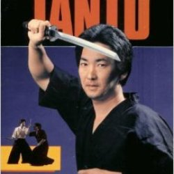 Tanto: Japanese Knives And Knife Fighting