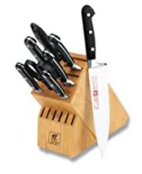 Best kitchen knives for Christmas