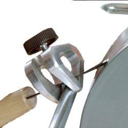 Tormek Svs-32 Short Tool Jig