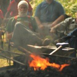 Southeast Georgia Blacksmiths