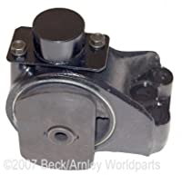 Beck Arnley 104-1554 Engine Mount