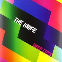 Deep Cuts [Vinyl]