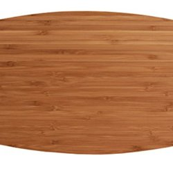 Totally Bamboo Maui Thin Cutting Board
