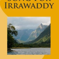 Song For Irrawaddy