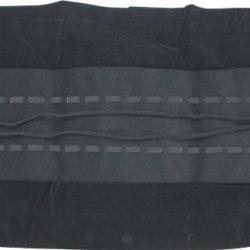 Safe & Sound Knife Roll 36 Knife Case Storage