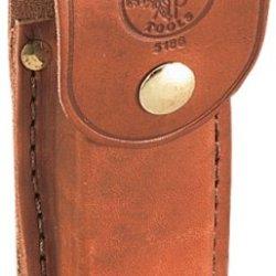 Klein 5186 Pocket-Knife Holder