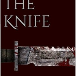 Mike The Knife