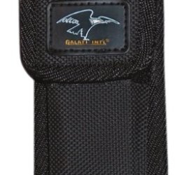 Galati Gear Single Magazine Pouch (Black)