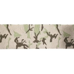 Camo Form Protective Camouflage Fabric Wrap Desert Standard 4""