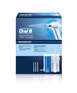 Oral-B-Professional-Care-WaterJet-Munddusche