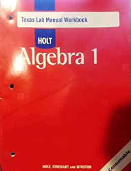 Online Algebra  Tutoring  Algebra  Tutor  amp  Homework Help   eTutorWorld Linear Algebra Homework Help