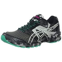 Top 10 Best Asics Running Shoes for Women 2014