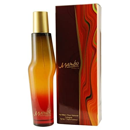Introduced in 2001. Fragrance notes: orange, bergamot, musk and patchouli. Recommended use: casual.