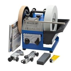 Tormek T-7 Knife Sharpening Package