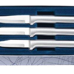 Rada Cutlery S01 Paring Knives Galore Gift Set