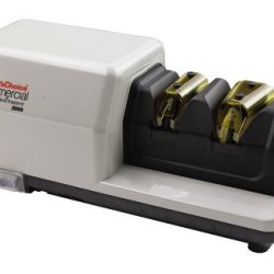 Chef'S Choice Commercial Model 2000 Diamond Hone Knife Sharpener