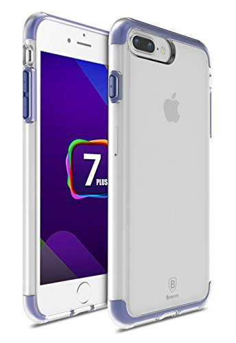 iphone-7-Plus-case-KuGi-Iphone-7-Plus-case-Drop-Shock-scratch-Absorption-ProtectionHigh-quality-TPU-PC-cover-Case-for-Apple-Iphone-7-Plus-smartphone