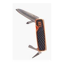 Gerber Bear Grylls Survival Series Pocket Stainless Steel Multi Tool