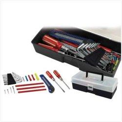 Handyman'S Mini Tool Box