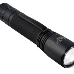 Asp 35625 Triad Led Flashlight