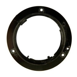 Cam Sprint Lens Bayonet Mount Ring For Nikon 18-55/18-105/55-200