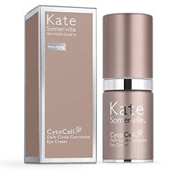 Kate Somerville Cytocell Dark Circle Corrective Eye Cream-0.5 Oz.