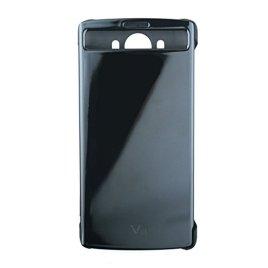 Genuine-OEM-Original-LG-Quick-Window-Flip-Cover-CFV-140-Protective-Case-Lid-Housing-for-LG-V10-F600