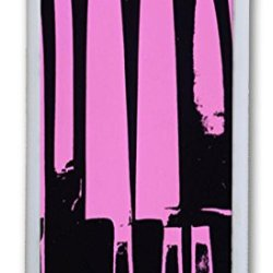 Iphone 6 Plus 5.5Inch Cases & Covers Purple Knives Custom Tpu Soft Case Cover Protector For Iphone 6 Plus 5.5Inch White