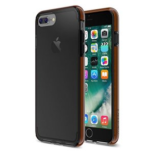 iPhone-7-Plus-case-Maxboost-HyperPro-HEAVY-DUTY-Cases-wGXD-Impact-Gel-EXTREME-Shock-Absorption-Hybrid-Covers-Protective-TPU-Bumper-Hard-PC-Anti-Scratch-Back-Work-Apple-iPhone-7-Plu-66s-Plus