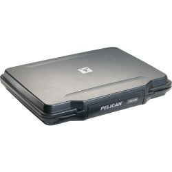Pelican Products 1085Cc Hardback Case With Computer Liner (1080-023-110)