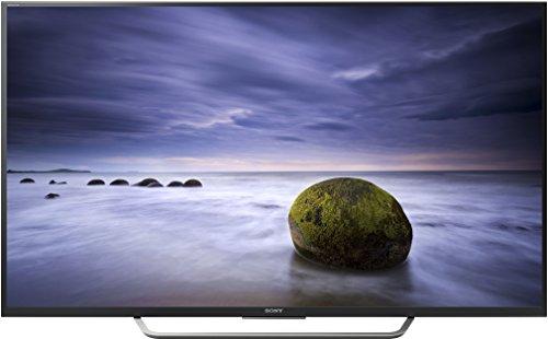 Sony KD-55XD7005 139 cm (55 Zoll) Fernseher (4K Ultra HD, Smart TV) thumbnail