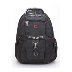 Swisswin Backpack,Shoulders,Travel & Business,15.6-Inch