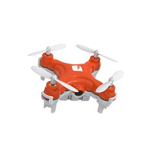 SKEYE-Nano-Drone-with-Camera-Remote-Controlled-Mini-Quadcopter-One-Year-Warranty