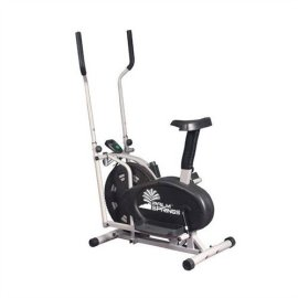 Palm-Springs-2-in-1-Elliptical-Cross-Trainer-Exercise-Bike